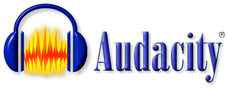 audacity_logo_r_450wide_whitebg.jpg